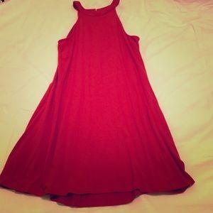 EXPRESS mini dress, size XS!